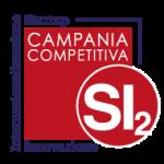 campania-competitiva