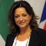 valeria_fascione_campania_competitiva