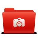 1443740998_new-folder-photo