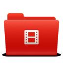 1443741090_new-folder-video