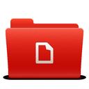 1443741480_new-folder-docs