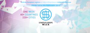 startup_euro_week_fb_portada_organicers