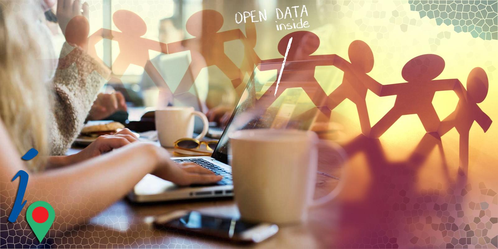 La Regione Campania vince il Premio Agenda Digitale 2016 con I.Ter, Geographic Cloud