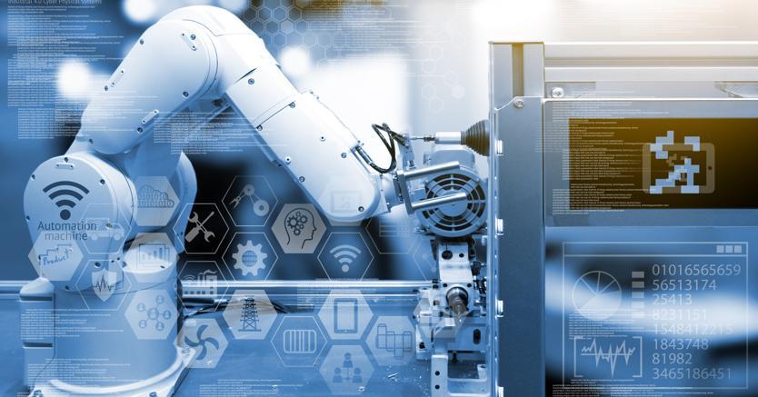 Mise: Industria 4.0 opportunità per le imprese