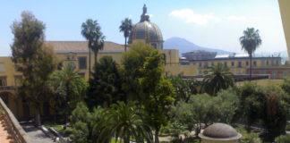 Giardini_San_Marcellino